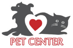 Welcome to Pet Center